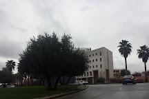 Universidad de Granada, Granada, Spain