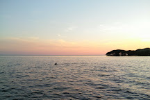 Bird Island, Homosassa, United States