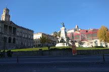 Tomaz do Douro, Porto, Portugal