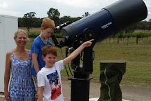 Dubbo Observatory, Dubbo, Australia