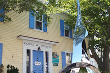 Rockport Art Association & Museum, Rockport, United States
