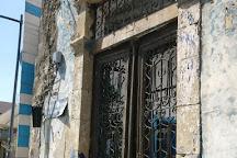 ESCAPE Limassol Old Town, Limassol, Cyprus
