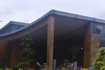 Walker's Nurseries and Garden Centre, Doncaster, United Kingdom