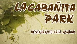 Cabañita Park