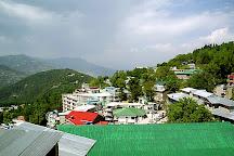 Murree, Islamabad, Pakistan