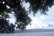 Kabaira Dive & Tours Rabaul, Rabaul, Papua New Guinea