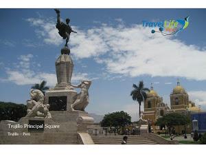 Travel Life Peru 5