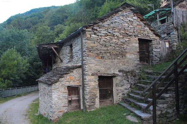 Azienda Agricola Corte Merina