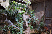 Lost River Caverns, Hellertown, United States