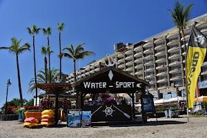 WaterSports Luis Molina