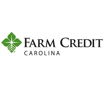 Carolina Farm Credit Payday Loans Picture