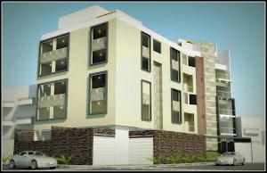 CASCOM. Grupo Inmobiliario 7