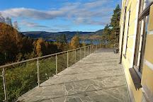 Elgtun, Grendi, Norway