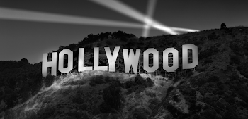 Hollywood Check Cashing Payday Loans Picture