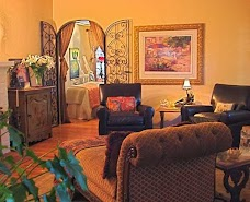 The Bungalow Skin Therapy Spa los-angeles USA