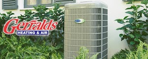 Gerralds Heating & Air