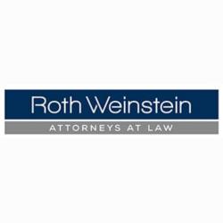 Roth & Weinstein, LLC