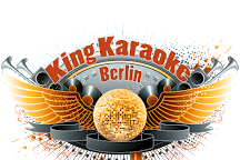 King Karaoke Berlin, Berlin, Germany