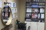Студия красоты Олеси Агаповой, проспект Дружбы, дом 67 на фото Новокузнецка