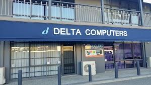 Delta Computers & Rentals