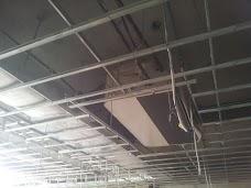 S.S. AIR CONDITIONER, Auth. Sales, Service & Repairs gwalior