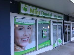 Mint Dental
