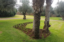 Chateau Roslane, Meknes, Morocco