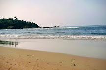 Beruwala Beach, Beruwala, Sri Lanka