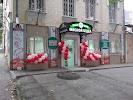 Мясной отдел, улица Крайнего, дом 29 на фото Пятигорска