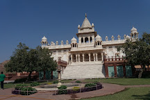 Shilpgram, Udaipur, India
