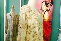 Koh Chang Milano Fashion, Ko Chang, Thailand