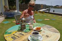 Island Mix, Rodney Bay, St. Lucia