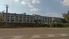 Div.Commissioner office singhbhum kolhan div. jamshedpur