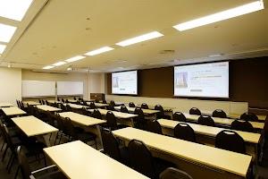 アットビジネスセンター心斎橋駅前 貸し会議室