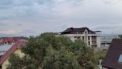 Парус, Камышовая улица, дом 7 на фото Сочи