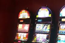 Cherokee Casino Sallisaw, Sallisaw, United States