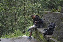 Seti Gandaki (Seti River), Pokhara, Nepal