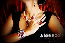 Alberto's Jewelry Designs, Puerto Vallarta, Mexico