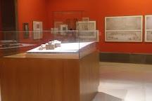 Museo de la Real Academia de Bellas Artes de San Fernando, Madrid, Spain