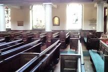 St. Ann's Church, Manchester, United Kingdom