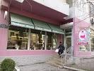 Venskaya Skazka, улица Басти Багировой, дом 2 на фото Баку