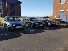 Hatfields Jaguar Liverpool