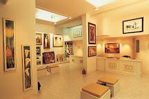 Harmony Arts, Vadodara, India