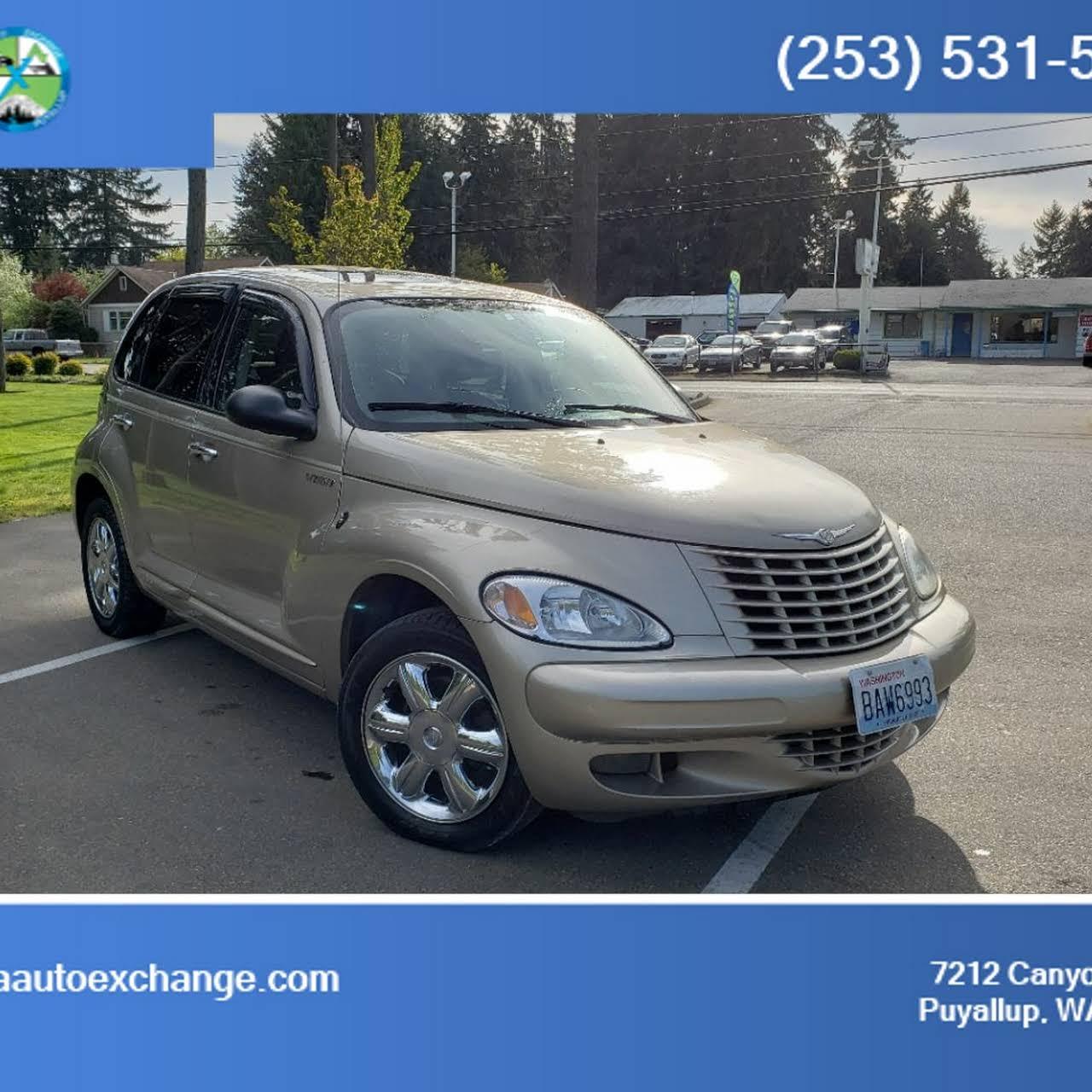 tacoma auto exchange used car dealer in tacoma puyallup tacoma auto exchange business site