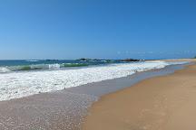 Praia de Costazul, Rio das Ostras, Brazil