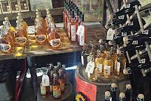Somerset Cider Brandy Company, Martock, United Kingdom