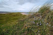 Streedagh Beach, Grange, Ireland