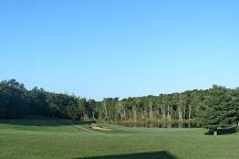Pilgrim's Run Golf Club, Pierson, United States