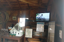 Swiss Historical Village, New Glarus, United States