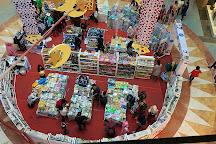 Mall Ska Pekanbaru, Pekanbaru, Indonesia